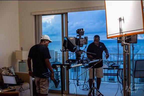Bahamas Film Crew and Equipment Rental__