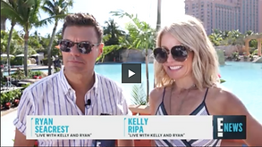 E! Live with Kelly Ryan Atlantis.png