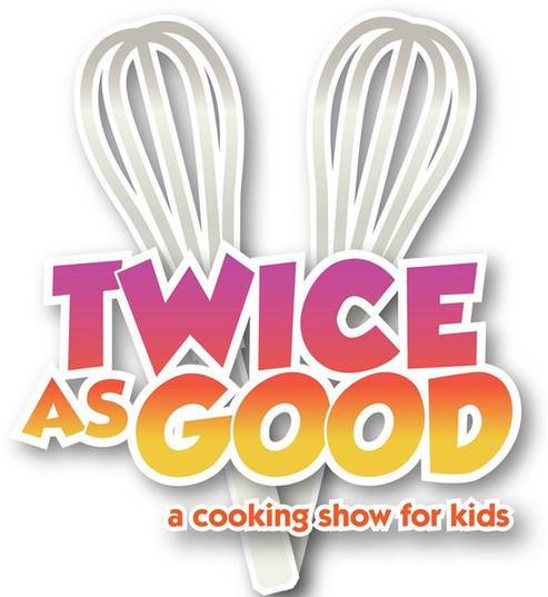 twice as good show 2.jpg