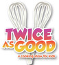 twice as good show 2.jpg