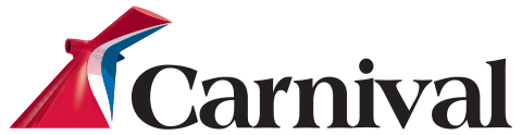 480px-Carnival_Cruise_Line_Logo.svg.png