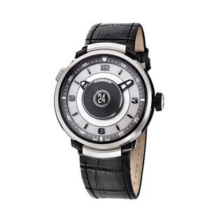 865WA1694 Faberge Visionnaire DTZ 18 Kar