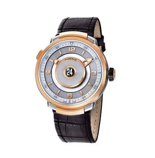 Faberge Visionnaire DTZ 18 Karat Rose Go