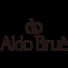 LOGO-AldoBrue-01.png