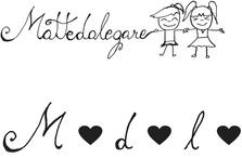 LOGO_MDL.PNG