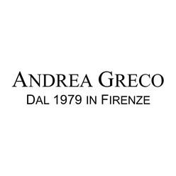 ANDREA GRECO DAL 1979 IN FIRENZE.jpg
