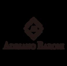 LOGO-Adriano Baroni-01.png
