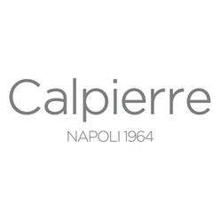 CALPIERRE.jpg