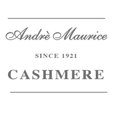 LOGO-ANDRE' MAURICE-01.png