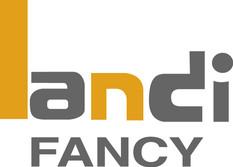 LANDI FANCY.JPG