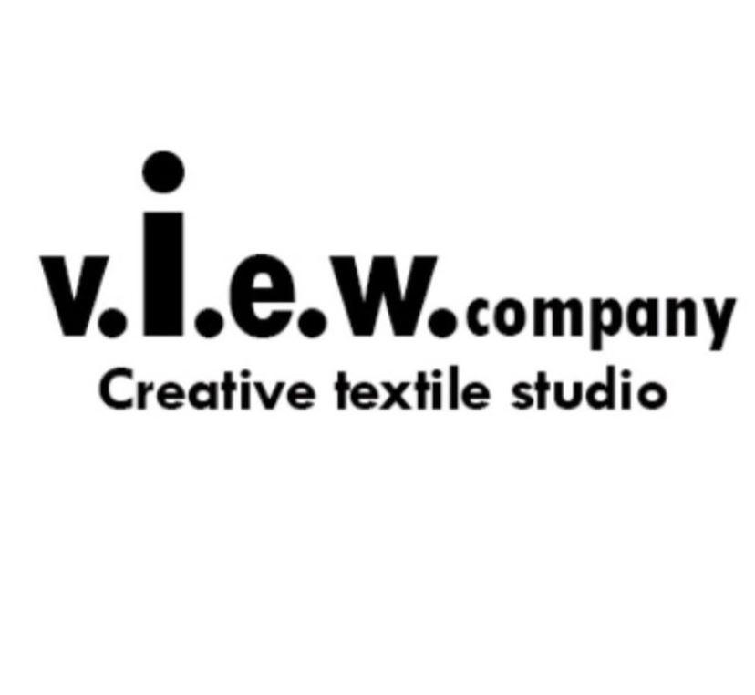 v.I.e.w. company