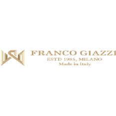 LOGO-FRANCO GIAZZI-01.png