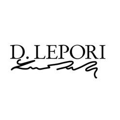 D-Lepori-logo-02.jpg