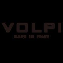 LOGO-Volpi-01.png