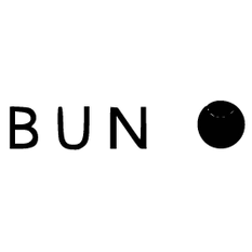 LOGO-BUN-01.png