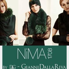 Nima 1708