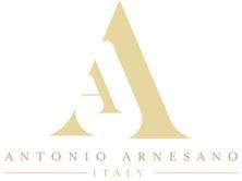 Logo Ufficiale-Vettoriale.jpg