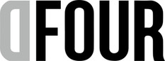 Logo_DFOUR.jpg