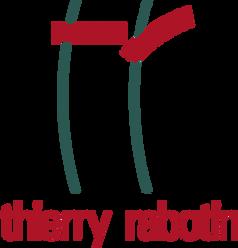 ThierryRabotin_PNG.png