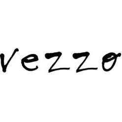 vezzo-LOGO-1.jpg