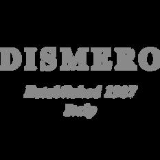LOGO-DISMERO-01.png