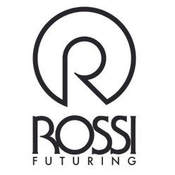 ROSSI FUTURING.jpg