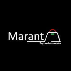 LOGO-Marant-01.png