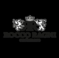 LOGO-Rocco Ragni-01.png