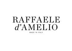 raffaele-d_amlio-logo.jpg