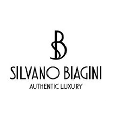 LOGO-SILVANO BIAGINI-01.png