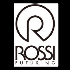 LOGO-RossiFuturing-01.png