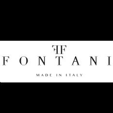 LOGO-Fontani-01.png