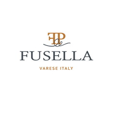FUSELLA MADE IN ITALY.png