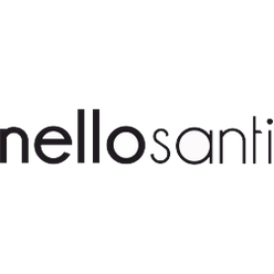 LOGO-NELLOSANTI-01.png