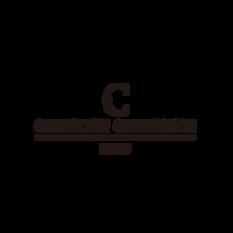 LOGO-CHRISTIAN GHIELMETTI-01.png