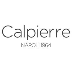 logo-calpierre-napoli-500px.jpg