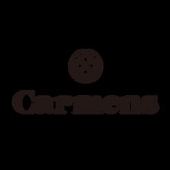 LOGO-Carrmens-01.png