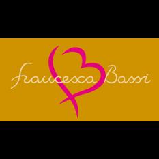 LOGO-FRANCESCA BASSI-01.png