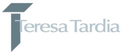 TERESA TARDIA.tif