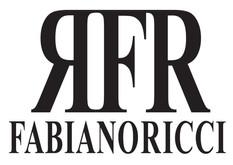 RFR FABIANO RICCI.jpg