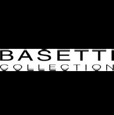 LOGO-basetti-01.png