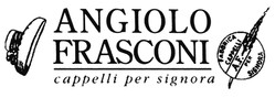 ANGIOLO FRASCONI.jpg
