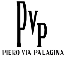 Piero via palagina.png