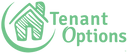 tenant-options-logo.png