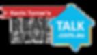 TALK.com.au.png