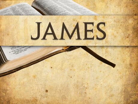 James 5:19-20: Closing Arguments