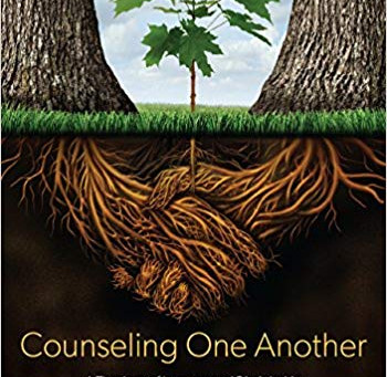 """Book Review of """"Counseling One Another: A Theology of Interpersonal Discipleship""""  By: Paul Tautges"""