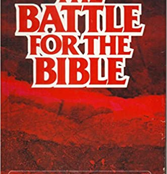"REVIEW: ""The Battle for the Bible"""
