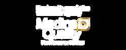 medina-logo.png
