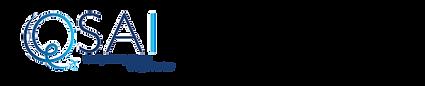 QSAI-logowtagline-blkversion.png